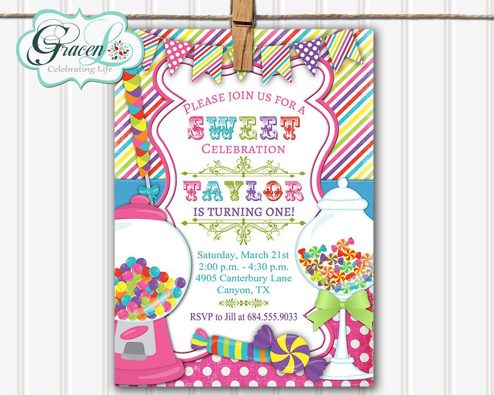 design birthday invitations online for free ; birthday-invitations-designs