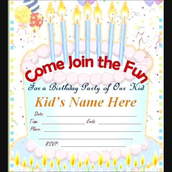design birthday invitations online for free ; design-birthday-invitations-online-free-creating-birthday-invitations-online-create-birthday-invitations-ideas