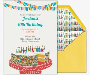 design birthday invitations online for free ; happiest-birthday-ever-invitation_free-kids-birthday-invitations-online-invites-for-child-and-design-classic-birthday-invitations-online-uk-with