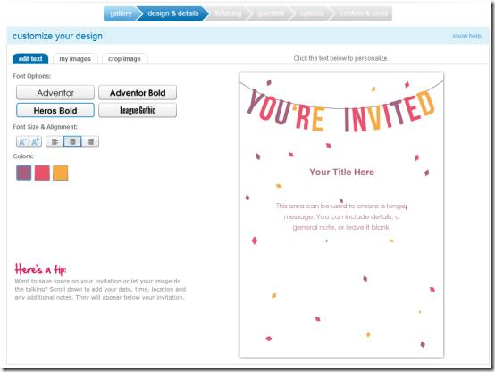 design birthday invitations online for free ; pingg-free-online-invitataion-maker-application_thumb