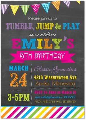 design birthday party invitations ; birthday-party-invites-is-one-of-the-best-idea-to-make-your-own-birthday-invitation-design-7_birthday-party-invites-on-birthday-party-invitations-images-on