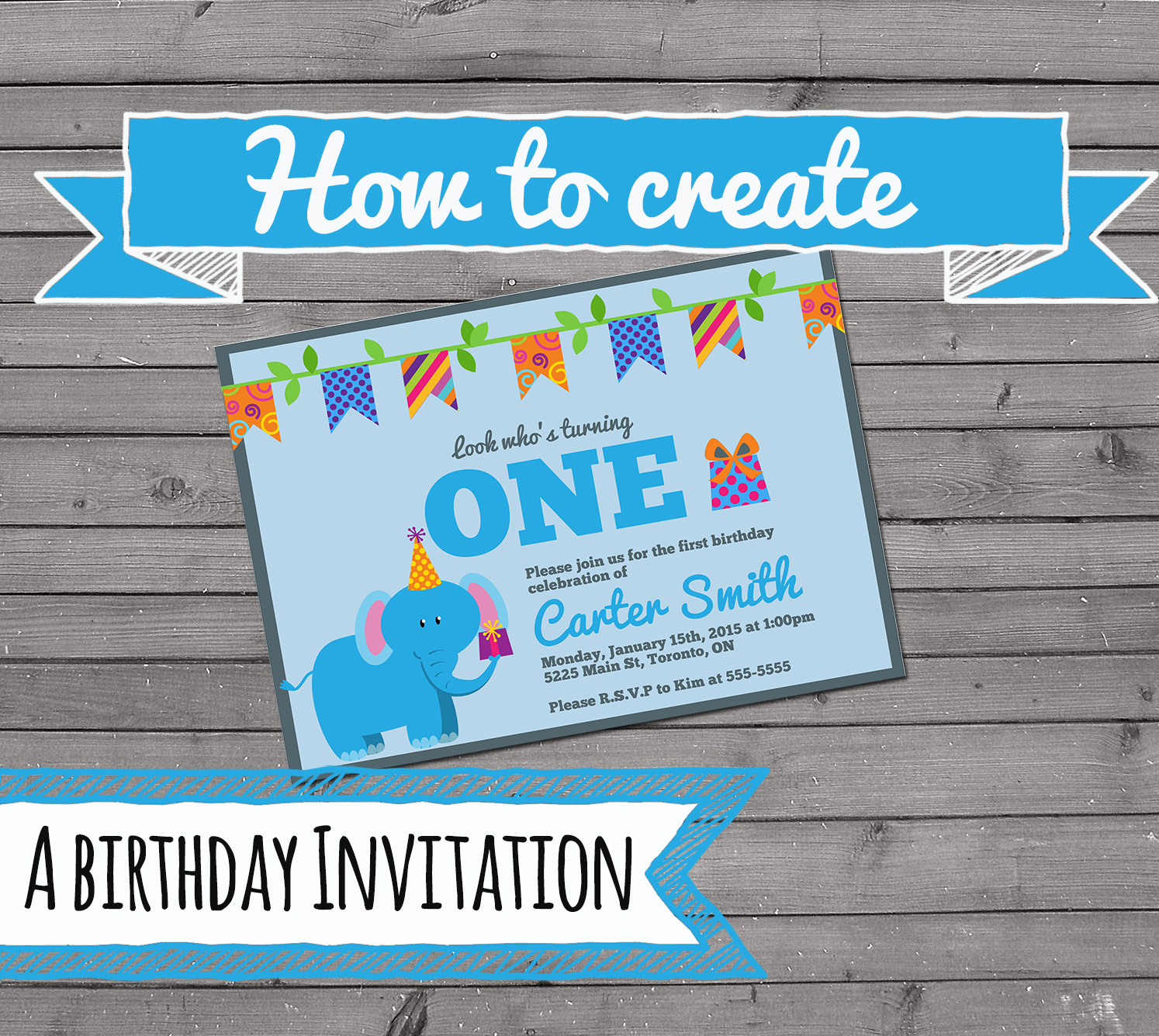 design my own birthday invitation ; create-your-own-birthday-invitations-by-means-of-creating-easy-on-the-eye-outlooks-around-your-Birthday-Invitation-Templates-9