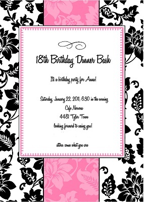 design my own birthday invitation ; design-your-own-birthday-party-invitations-to-enrich-your-creativity-in-creating-your-own-remarkable-Party-invitations-3