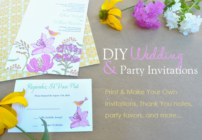 design my own birthday invitation ; shop-page-banner-pic1