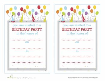design my own birthday party invitation ; design-my-own-birthday-invitation-create-your-own-birthday-invitations-to-bring-your-dream-design-into-your-birthday-invitation-1