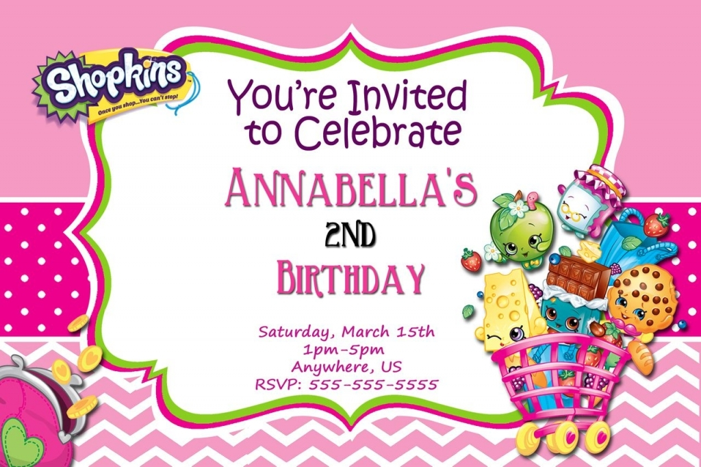 design my own birthday party invitation ; design-my-own-party-invitations-design-my-own-birthday-invitations-birthday-party-ideas-awesome