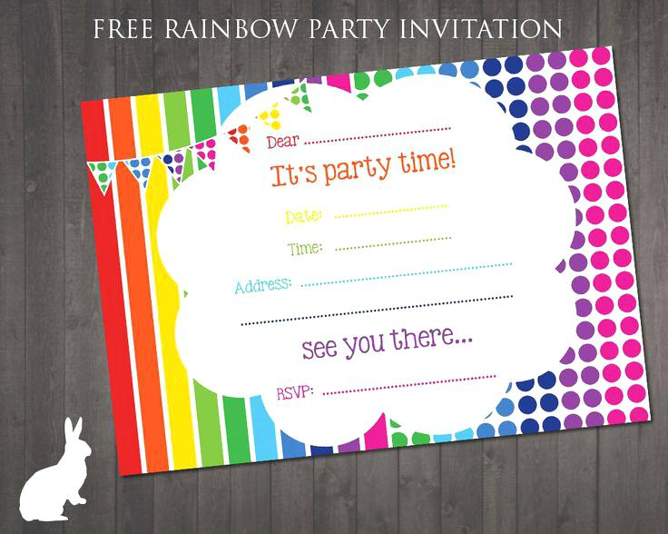 design my own birthday party invitation ; design-my-own-party-invitations-for-free-design-my-own-invitation-niengrangho-ideas