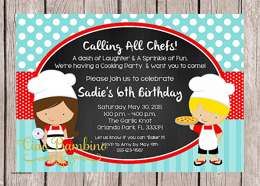 design my own birthday party invitation ; design-my-own-party-invitations-for-free-shower-invitations-design-my-own-ba-shower-invitations-free