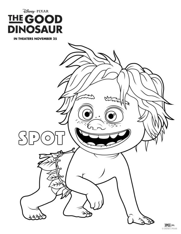 dinosaur birthday coloring pages ; 3fa73521bcabd97e90cec96250fa237f