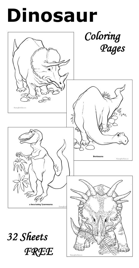dinosaur birthday coloring pages ; 4364c1a79e3d09b8dfec1187b92e307d