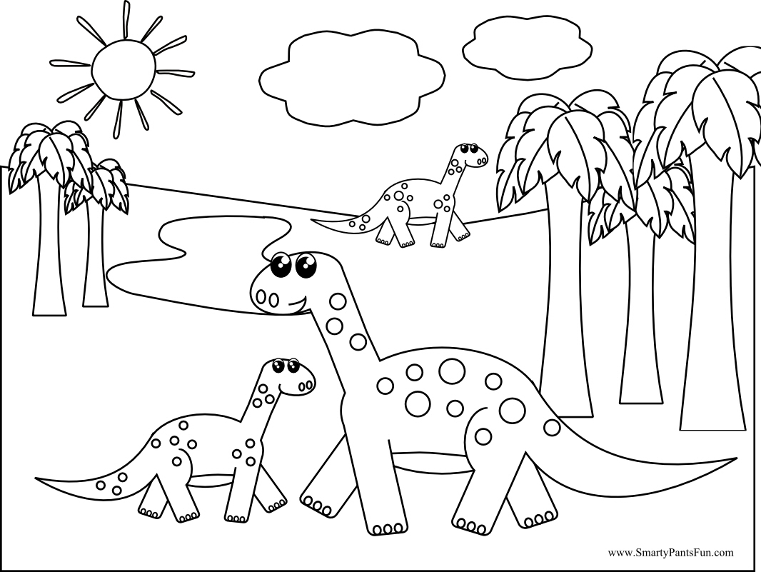 dinosaur birthday coloring pages ; ec2d0b456ac904f9cd5a3e3e09471d9c
