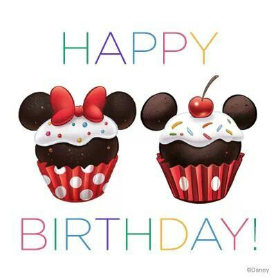 disney happy birthday images ; 41ded0c1d3a5033d7314a39aacf9d634