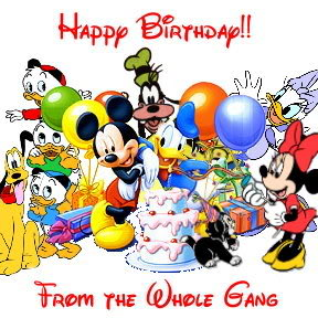 disney happy birthday images ; 63925Untitled_-_1