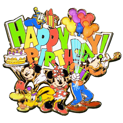 disney happy birthday images ; 7251-a1