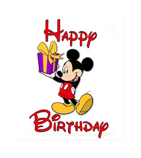 disney happy birthday images ; Disney_happy_birthday_mickey_mouse_wallpaper_2