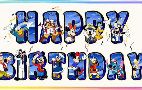disney happy birthday images ; Happy-Birthday-Disney-Images-min