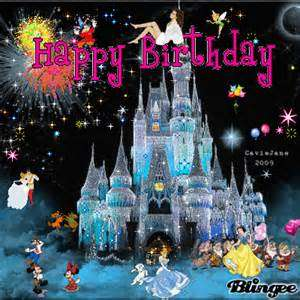disney happy birthday images ; ai1_happy_birthday__dis