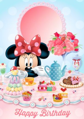 disney happy birthday images ; c90a23ea2c4556a3ae59e94cbb45c4a1--disney-pics-disney-mickey