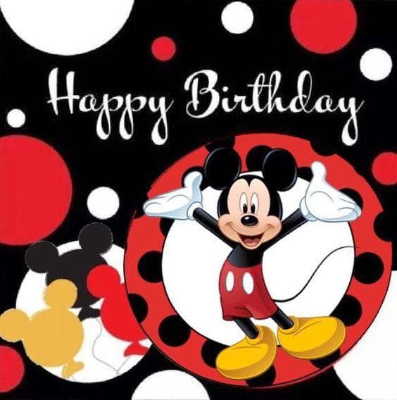 disney happy birthday images ; ee2f82def9225f15b5b849534250e55e-min