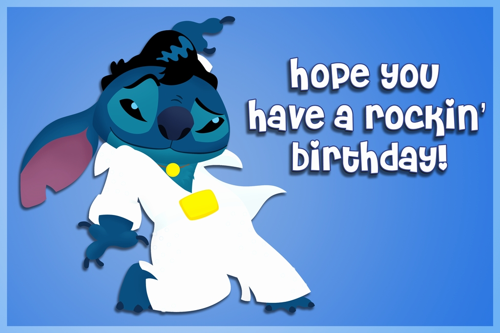 disney happy birthday images ; happy-birthday-disney-image-elegant-disney-happy-birthday-quotes-quotesgram-of-happy-birthday-disney-image
