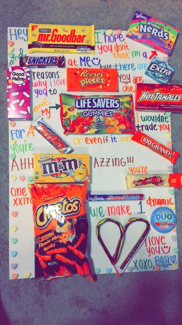 diy birthday poster ; candy-gram-birthday-card-awesome-happy-bitrthday-imposing-happy-birthday-posters-diy-picture-ideas-of-candy-gram-birthday-card