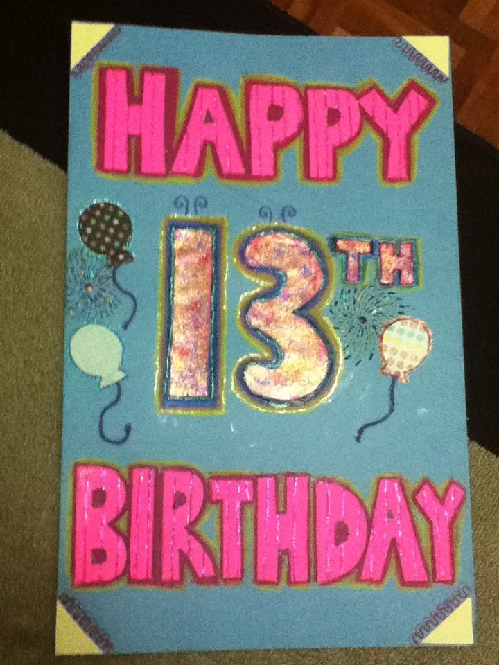 diy birthday poster ideas ; fd45bacdc11b218720b83814529961b1--giant-posters-locker-decorations