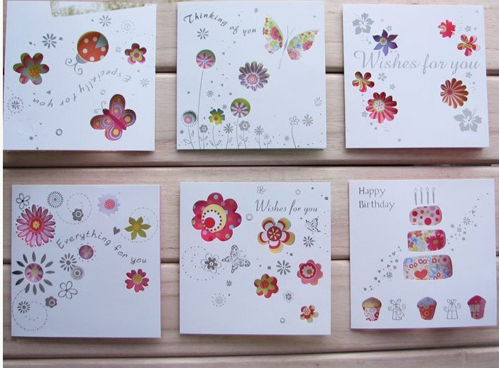 diy greeting cards for birthday ; 1282790692719_hz-cnmyalibaba-web4_20604