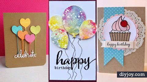 diy greeting cards for birthday ; 30-creative-ideas-for-handmade-birthday-cards-ft-480x270