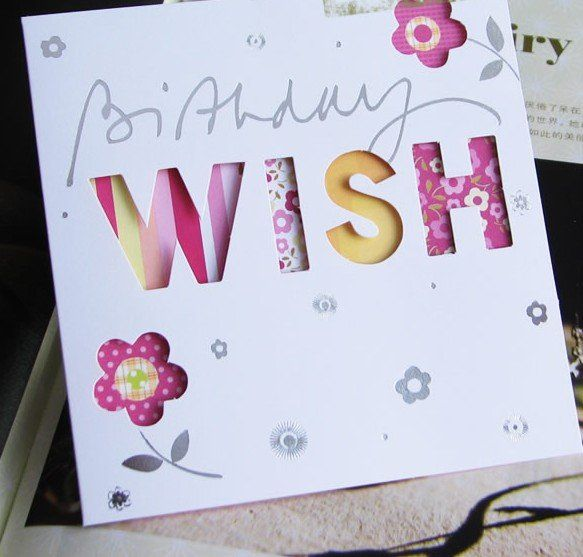 diy greeting cards for birthday ; 3e8def53bc93e50b45325b9f950cc51a