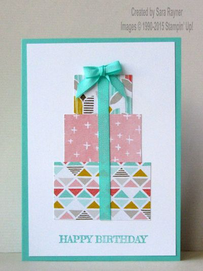 diy greeting cards for birthday ; best-25-birthday-cards-ideas-on-pinterest-happy-birthday-cards-diy-greeting-cards