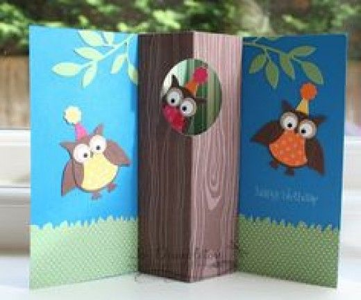 diy greeting cards for birthday ; e7df7cf5bfb93ca71c2d83f32100b1a8