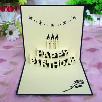 diy greeting cards for birthday ; yuan-sheng-happy-birthday-card-three-dimensional-greeting-cards-birthday-cards-creative-gift-ideas-diy-handmade-creative-birthday-card