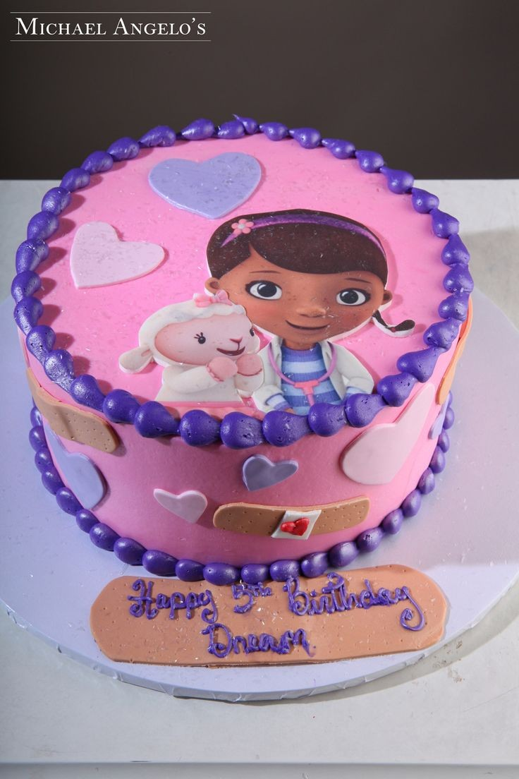 doc mcstuffins birthday sheet cake ; doc-mcstuffins-birthday-cake-best-of-best-25-doc-mcstuffins-cake-ideas-on-pinterest-of-doc-mcstuffins-birthday-cake