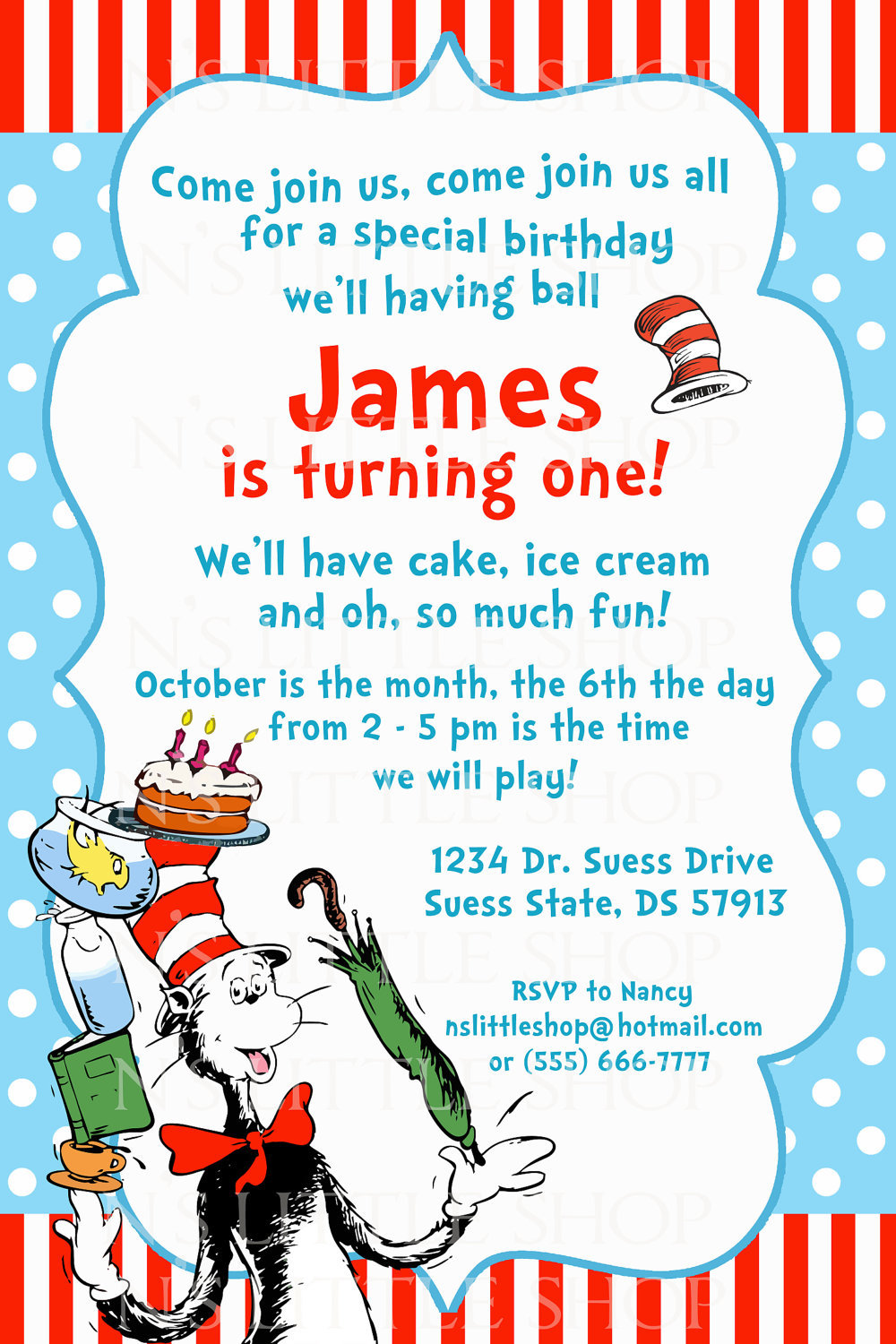 dr seuss birthday invitations photo ; dr-seuss-birthday-invitations-in-support-of-presenting-enchanting-outlooks-of-Birthday-Invitation-Cards-invitation-card-design-13