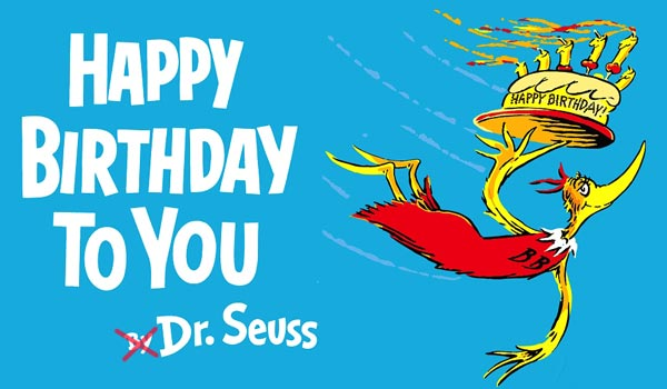 dr seuss happy birthday sign ; Happy-Birthday-To-You-Dr