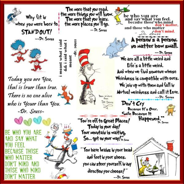 dr seuss happy birthday to you quotes ; 7b79d119040aa8fade98ed11c00ea926