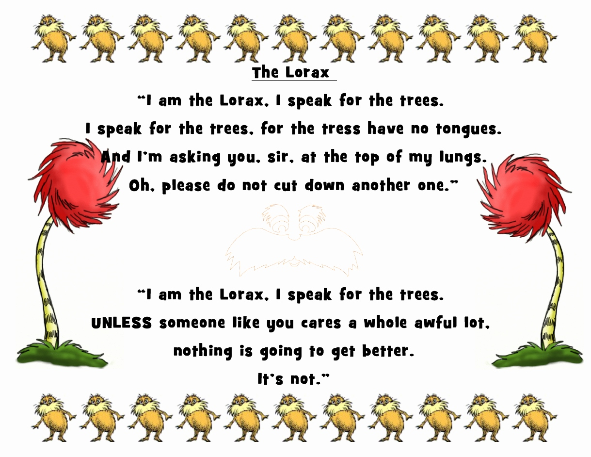 dr seuss happy birthday to you quotes ; dr-seuss-happy-birthday-to-you-quotes-fresh-dr-seuss-happy-birthday-quote-of-dr-seuss-happy-birthday-to-you-quotes