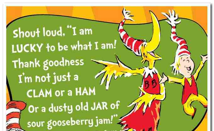 dr seuss happy birthday to you quotes ; dr-seuss-quotes-from-happy-birthday-to-you