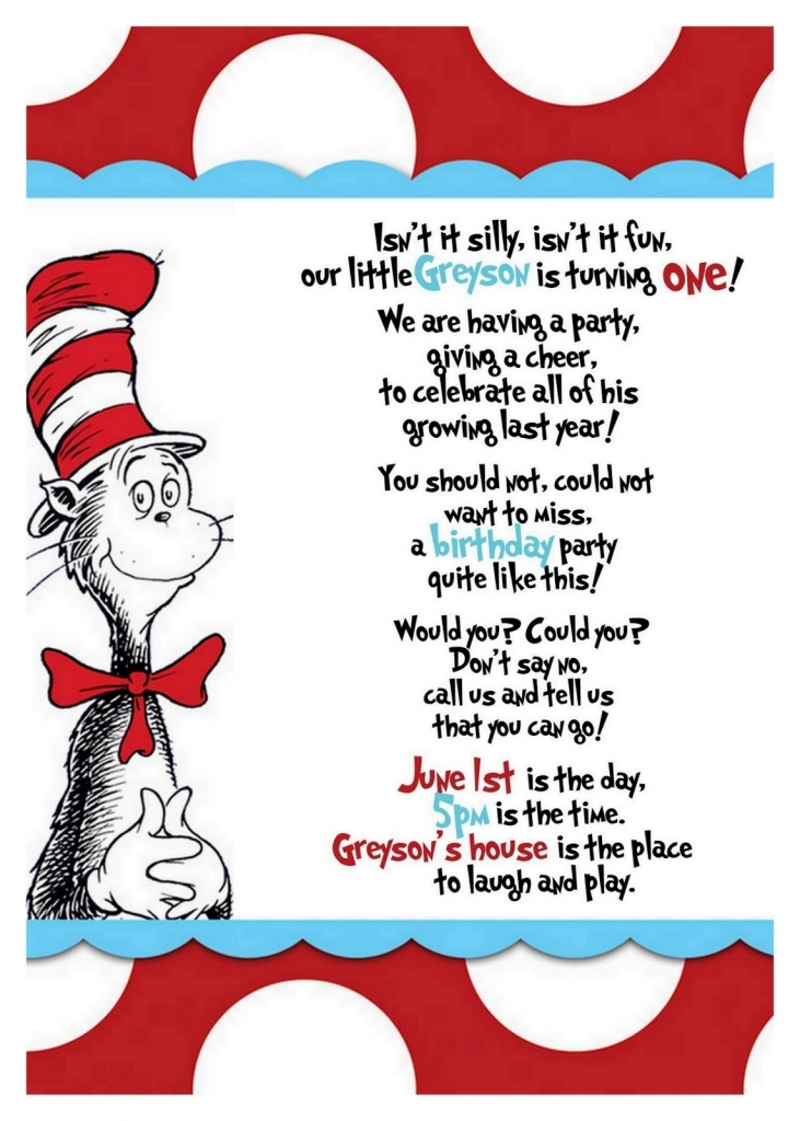 dr seuss happy birthday to you quotes ; dr-suess-birthday-quote-dr-seuss-quotes-clip-art-quotesgram