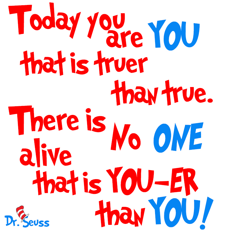 dr seuss happy birthday to you quotes ; images-of-birthday-quotes-dr-seuss-emustuff-images-766616