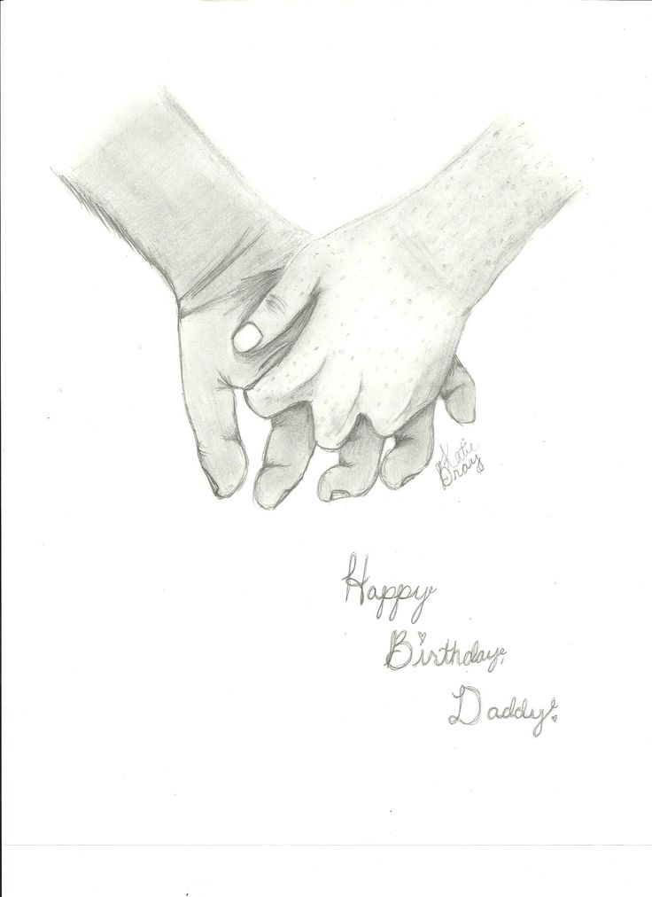 drawing ideas for dads birthday ; 8dcfb6e25177ed3f8a8bdac46e45d01d_12-best-my-drawings-images-on-pinterest-my-drawings-drawing-drawing-ideas-for-dads-birthday_736-1012
