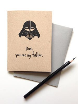 drawing ideas for dads birthday ; 9c1af3f47c8be94dfe059a378248b4ad