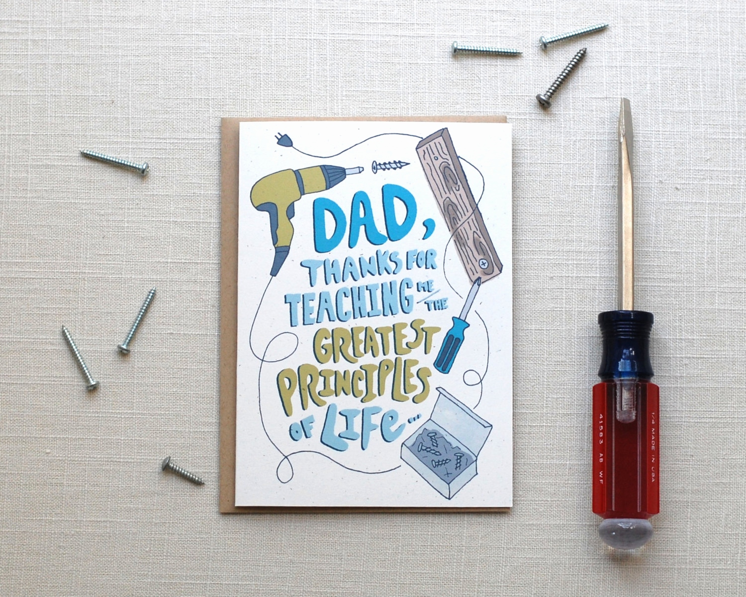 drawing ideas for dads birthday ; homemade-card-ideas-for-dads-birthday-fresh-cool-dad-birthday-cards-image-collections-free-birthday-cards-of-homemade-card-ideas-for-dads-birthday