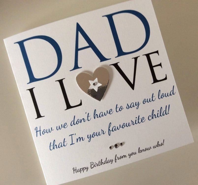 drawings for dads birthday ; cool-drawings-for-birthday-cards-lovely-colors-birthday-card-ideas-creative-plus-cool-dad-birthday-card-of-cool-drawings-for-birthday-cards