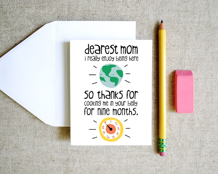 drawings for mother's birthday ; 140f76e8856d32d068b4e398eb669091--drawings-and-illustrations-birthday-funnies
