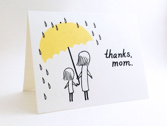 drawings for mother's birthday ; 9081a886e44bdad240335023204596a7