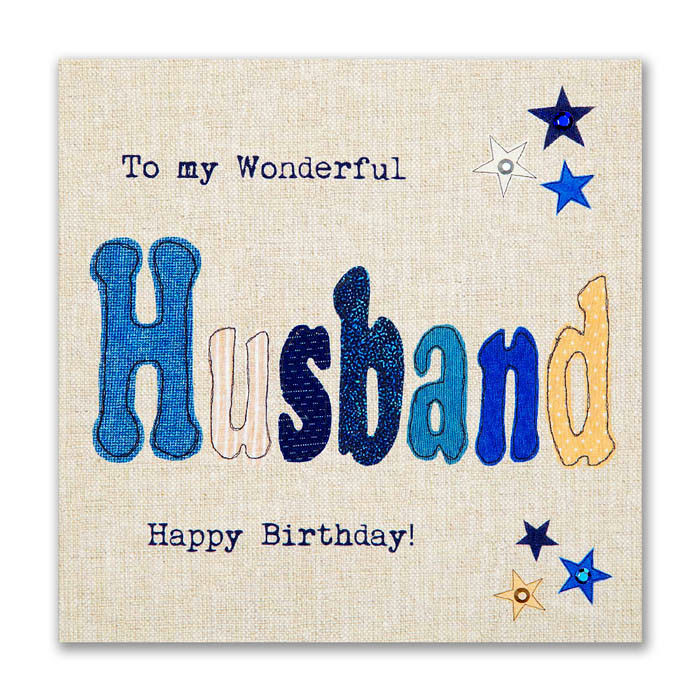 E Greeting Cards For Birthday Husband Buy Online