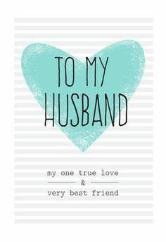 e greeting cards for birthday for husband ; dada6f4b96978285393a94976c86d116