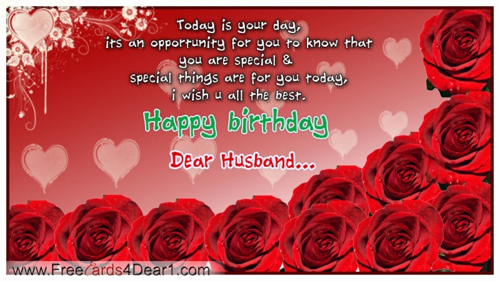 e greeting cards for birthday for husband ; e-greeting-cards-for-birthday-for-husband-awesome-greeting-card-birthday-ecard-for-husband-of-e-greeting-cards-for-birthday-for-husband