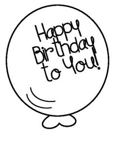 easy happy birthday drawings ; 945d2b893a12964e61777461ecff04d3--student-birthday-gifts-cute-birthday-gift
